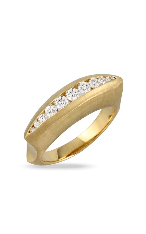Doves by Doron Paloma Diamond Fashion Fashion ring R9591 product image