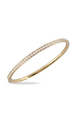 Doves by Doron Paloma Diamond Fashion Bracelet B9488 product image