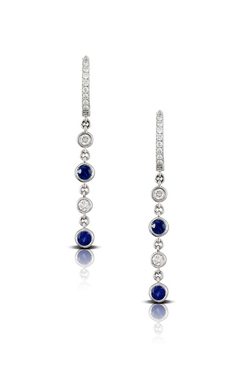 Doves by Doron Paloma Azure Earrings E8502SP product image