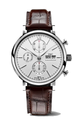 IWC SCHAFFHAUSEN Portofino Watch IW391027 product image