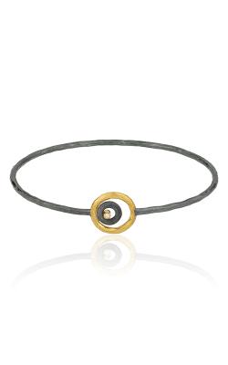 Lika Behar Bracelet BUB-B-111-GOXD-6 product image