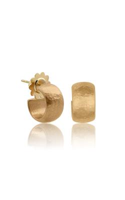 Lika Behar Earrings CHPG22-E-601-G-11 product image