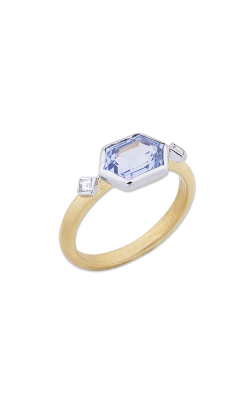 Lika Behar Fashion Ring CY22-R-104-GDBS-1 product image