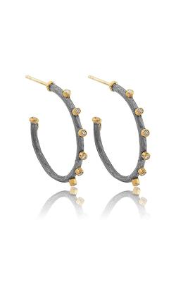 Lika Behar Earrings DIMA-E-330-GOXD-77 product image