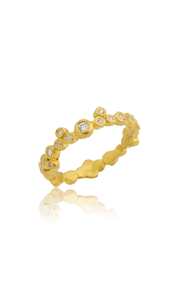 Lika Behar Bracelet DY-R-105-GD-59 product image