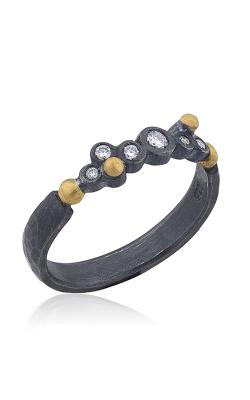 Lika Behar Fashion Ring DY-R-106-GOXD-57 product image