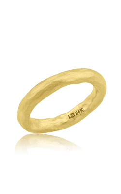 Lika Behar Bracelet HM-R-303-G-138 product image