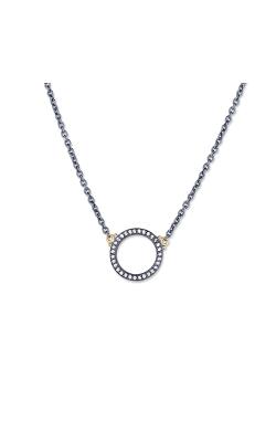 Lika Behar Necklace INFC24-N-115-GOXD-S-1 product image