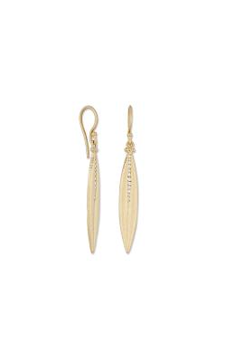 Lika Behar Earrings LAU22-E-203-GD-1 product image