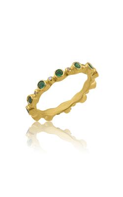 Lika Behar Fashion ring LV22-R-102-GDEM-10 product image
