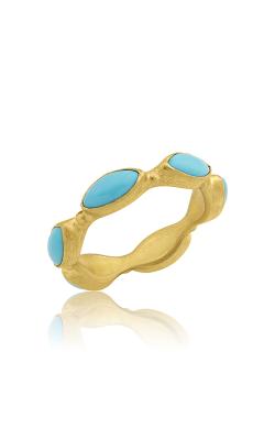 Lika Behar Bracelet LV22-R-403-GMQTQ-9 product image