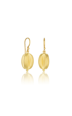 Lika Behar Earrings NUT-E-202-G-1 product image