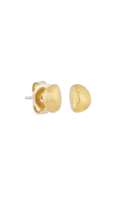 Lika Behar Earrings PB-E-301-G-1 product image