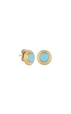 Lika Behar Earrings POM-E-828-GKTQ-3 product image