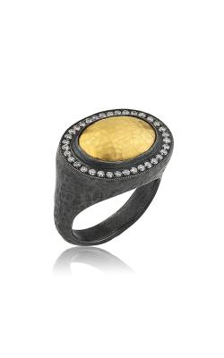 Lika Behar Fashion Ring POM-R-101-GOXD-22 product image