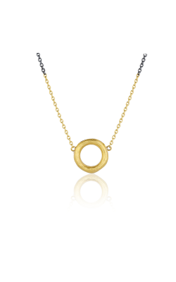 Lika Behar Necklace RD-N-114-GOX-7 product image