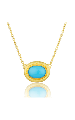 Lika Behar Necklace SLO-N-201-GTQ-15 product image