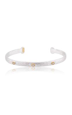 Lika Behar Bracelet ST-B-106-GSILD-171 product image