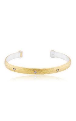 Lika Behar Bracelet ST-B-109-SILGD-40 product image