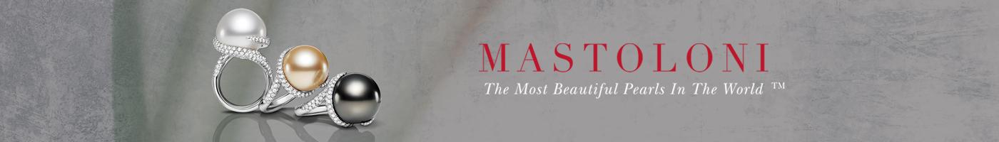 Mastoloni Women's Jewelry