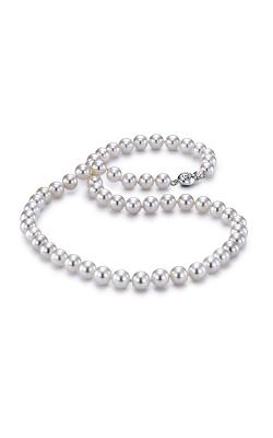 Mastoloni Necklace 8085-18-AW product image