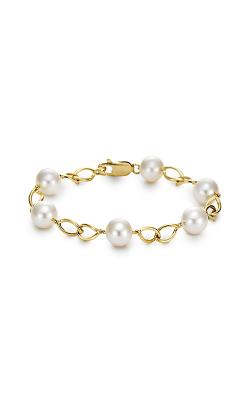 Mastoloni Bracelet BR2906 product image