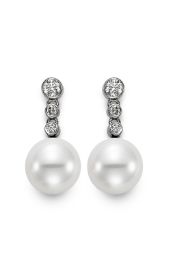 Mastoloni Earrings E2906-8W product image