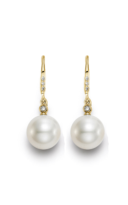 Mastoloni Earrings E3014-8 product image