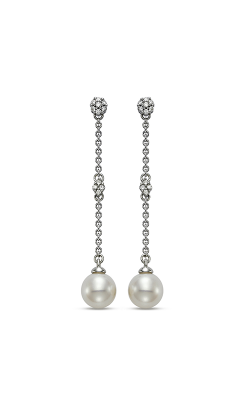 Mastoloni Earrings E3129-8W product image