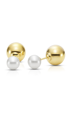 Mastoloni Earrings E3306 product image