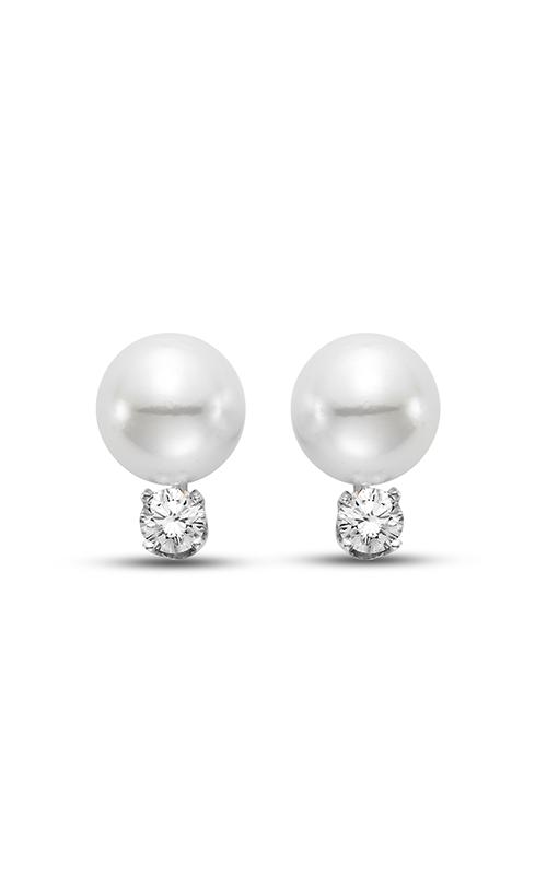 Mastoloni Earrings E7075AAD20-8W product image