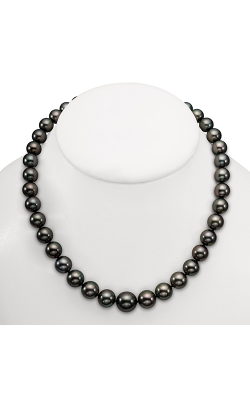 Mastoloni Necklace SBN-5118 product image