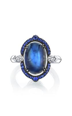 Omi Prive Monaco Fashion ring R2254-RC1790-MSOV product image