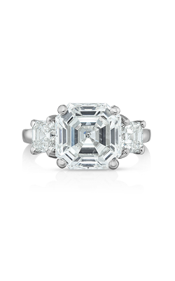 Oscar Heyman Fashion Rings Fashion ring 301634 product image