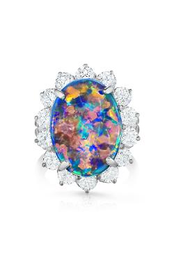 Oscar Heyman Fashion Rings Fashion ring 302109 product image