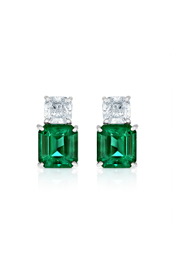 Oscar Heyman Earrings Earrings 706299 product image