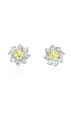 Oscar Heyman Earrings Earrings 706310 product image
