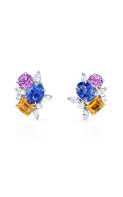 Oscar Heyman Earrings Earrings product image