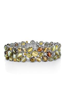 Oscar Heyman Bracelets Bracelet 804483 product image