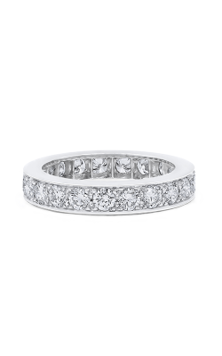 Oscar Heyman Fashion Rings Fashion ring product image