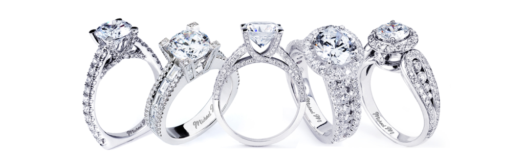 4 Things You Should Learn About Diamonds Before You Buy A Ring